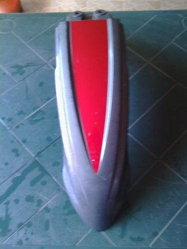 Guardafango Delantero Tx 200 Original