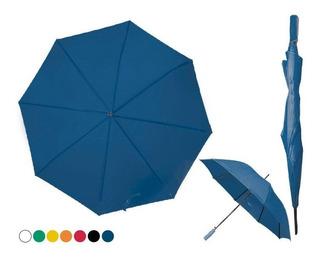 Paraguas Grandes *venta Al Por Mayor