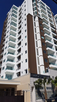 Apartamento De 2 Habitaciones En La Esperilla Con L Blanca