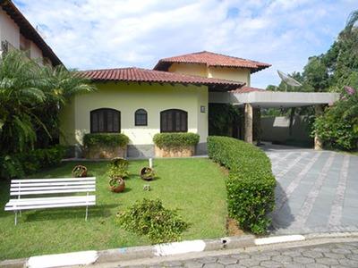 Comprar Ou Alugar Casa No Bougainville Em Bertioga - Cc00002 - 4899446