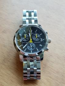 Vendo Reloj Tissot Ps200 Original Flamante Sin Caja