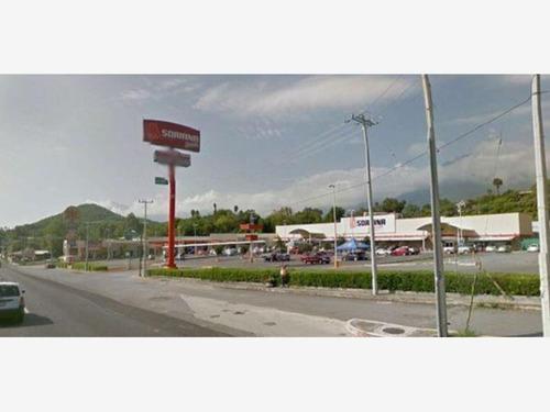 Imagen 1 de 1 de Local Comercial En Renta Santiago