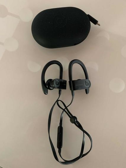 Fone Dr Dre Powerbeats 3 Wireless