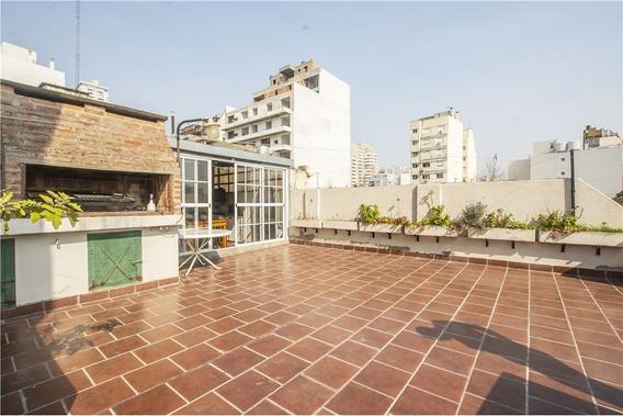 Ph En Caballito ! Oportunidad 5 Amb+quincho+terraz