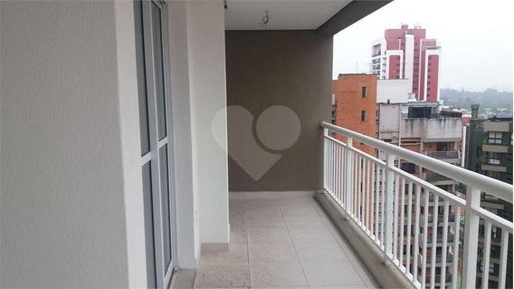 Apartamento-são Paulo-vila Mascote | Ref.: 375-im350347 - 375-im350347