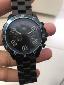 Relógio Nixon 400