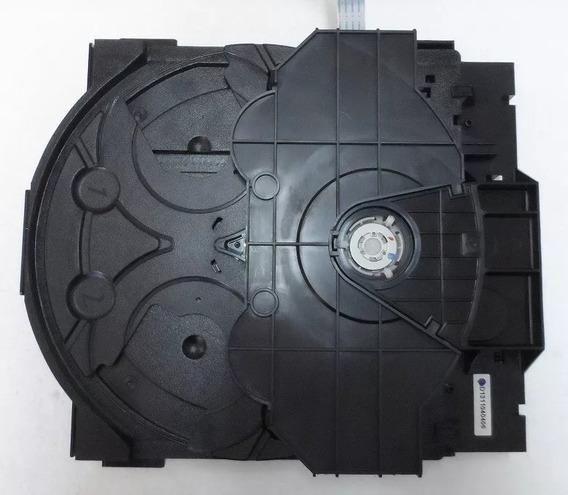 Mecanismo Completo Original Lg Cm9520