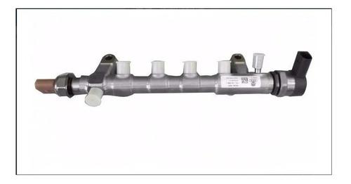 Flauta De Combustível Da Amarok 03l130089j Vw