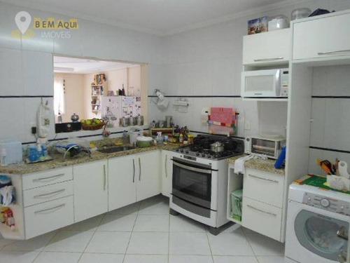 Imagem 1 de 20 de Casa Residencial À Venda, Condomínio Aldeia De España, Itu. - Ca0296