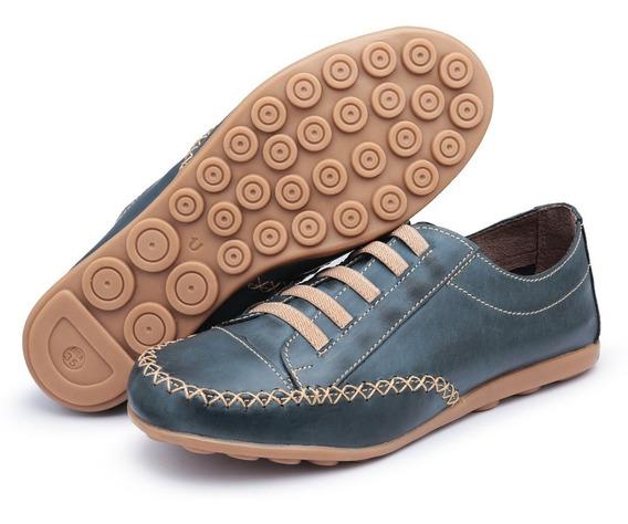 Sapatos Dex Femininos Novidade Barato