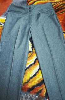 Telas Pantalones Mujer Mercado Libre Ecuador