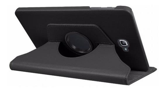 Capa Samsung Tablet Galaxy Tab A 10.1 T580 T585 Frete Grátis