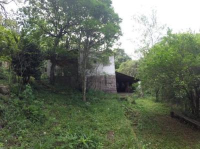 Area Em Vila Nova - Bt2394