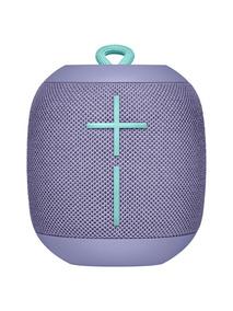 Ue Wonderboom Bluetooth Lilac