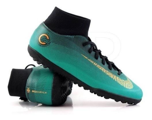 Botines Nike Hombre Superfly Cr7 Envio Gratis Aj3570390