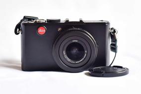 Leica Câmera Digital