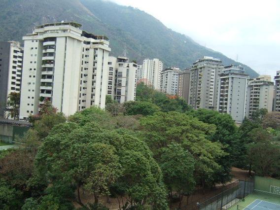 Alquiler Habitacion Terrazas Del Avila