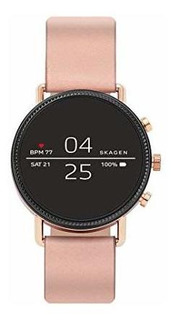 Smartwatch Skagen Connected Falster 2 Stainless Steel Y Si ®