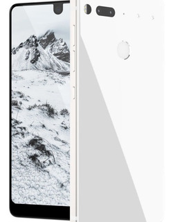 Celular Essential Phone Ph-1 - Seminovo & Original