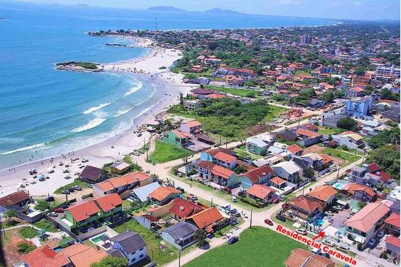Barato Praia De Itapoá / Sc - Vendo Terreno
