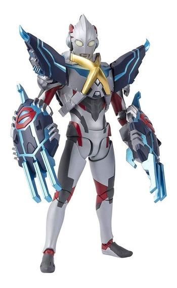 Ultraman X Gomora Armor Set S.h. Figuarts Bandai