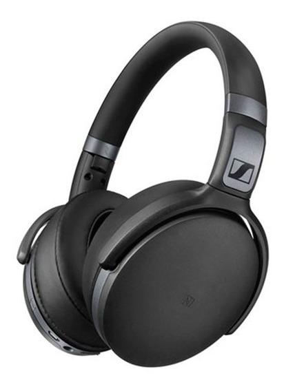Audífono Sennheiser Hd 4.40bt Bluetooth