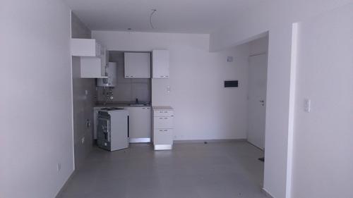 Venta Dto 1 Dormitorio Centro Rosario