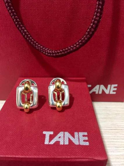 Aretes Tane Original, Tous, Tiffany