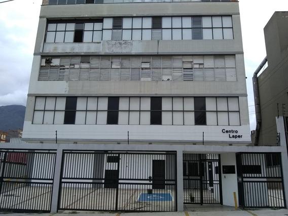 20-22273 Deposito -galpon En Palo Verde 414-0195648 Yanet