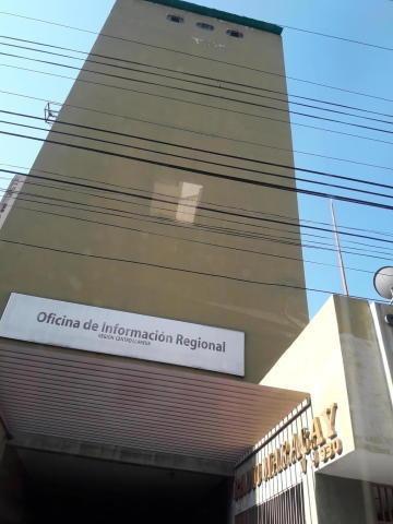 Oficina En Venta Calle Boyaca Mls 20-10998 Jd