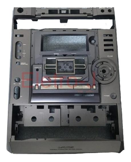 Y8373526a Gabinete Frontal System Sony Hcd-dx50 Mhc-dx50
