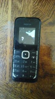 Nokia Rm 1135 Solo Movistar
