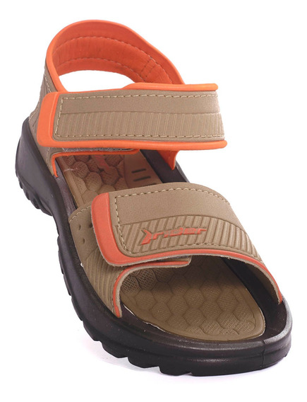 Sandalias Rider Rubber Ii Kids-8090720299- Open Sports