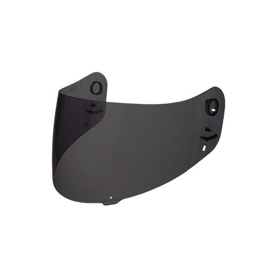 Hjc Hj-20 Pinlock Ready Shield Rps-10 Street Bike Accesorios