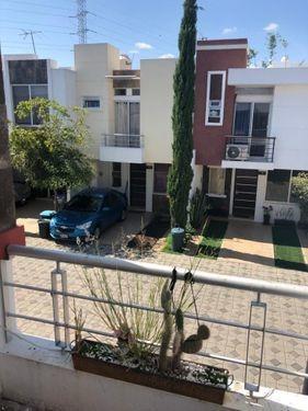 Casa En Venta En La Cuchilla (extramuros De Tesistán)