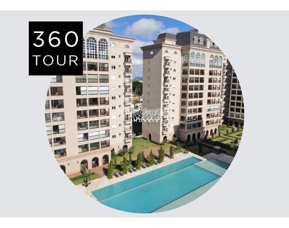 Apartamento - Centro - Ref: 2544 - V-17548