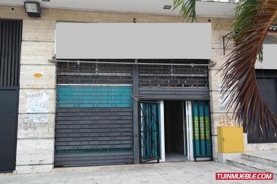 Locales Alquiler Miami 19-10754 Astrid Castillo 0414-3448628