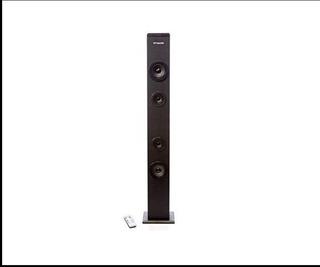 Polaroid Tower Speaker