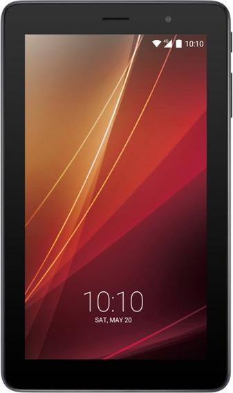 Tablet 7 Lt7 1g8gb A8 Ng Tcl