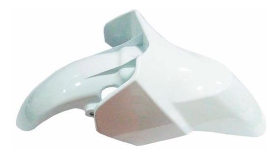 Paralama Dianteiro Pcx 150 Branco Perola 2013 A 2015