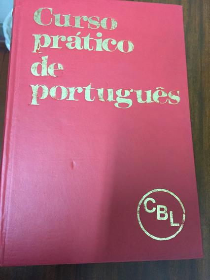 Curso Prático De Português Cbl