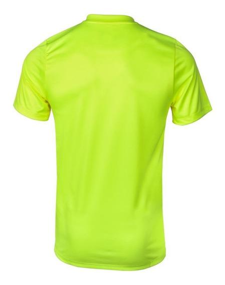Camisetas Nike Park V