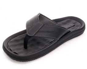 393d0eef3 Sapato American Eagle - Sapatos com o Melhores Preços no Mercado ...