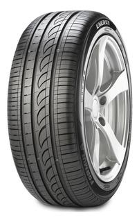 Neumático Pirelli Formua Energy 175/65 R14 Neumen Ahora18
