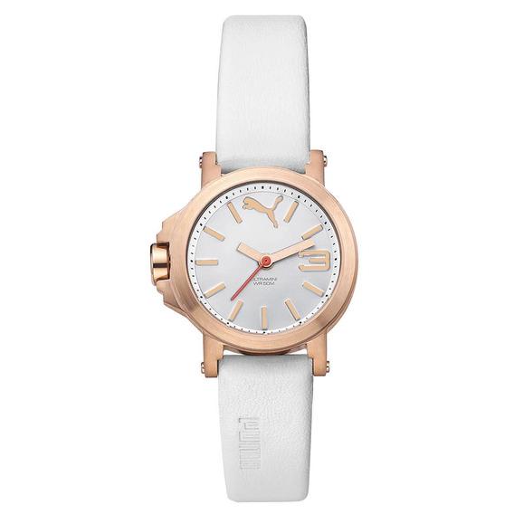 Reloj Puma Modelo: Pu104082004