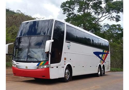 Ld - Scania - 2001 Codigo: 5395