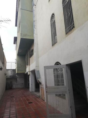 Apartamento En Venta Zona Oeste Barquisimeto Lara 20-2916