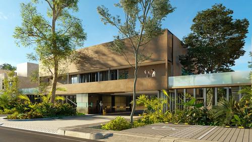 Imagen 1 de 22 de Casa En Venta En Xcanatún,mérida
