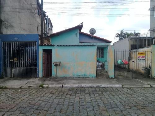Casas - 2 Dormitórios             - 944