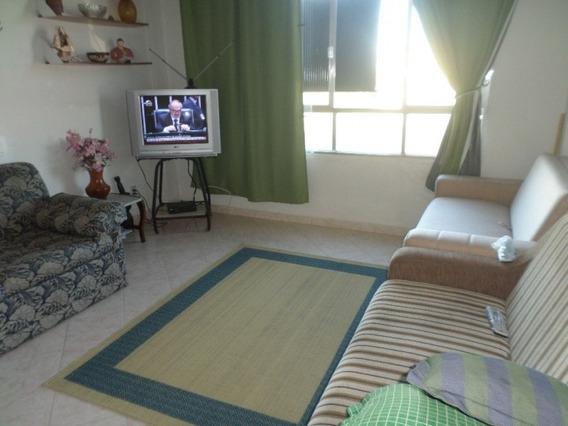 Apartamento Em Balneário Das Conchas, São Pedro Da Aldeia/rj De 55m² 1 Quartos À Venda Por R$ 160.000,00 - Ap77662